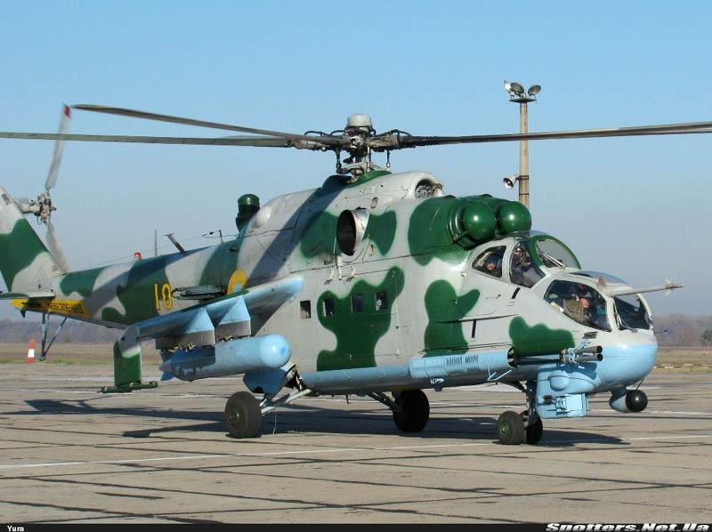 Mi-24 N18 yellow-008