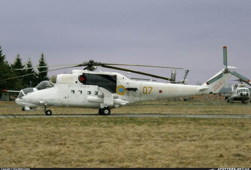 Mi-24 N07 yellow-003