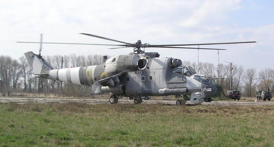 Mi-24 N01 yellow-001
