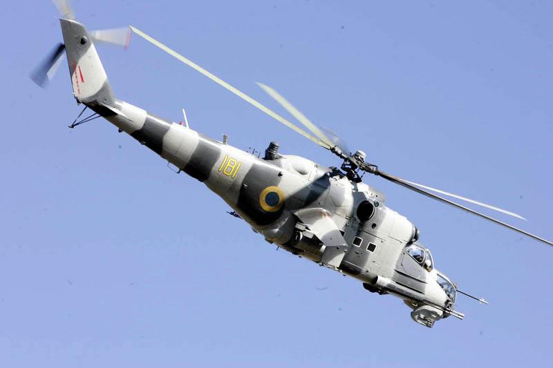 Mi-24 N181 yellow-001