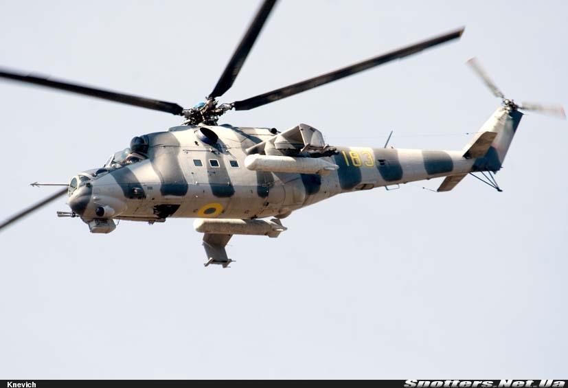 Mi-24 N183 yellow-002