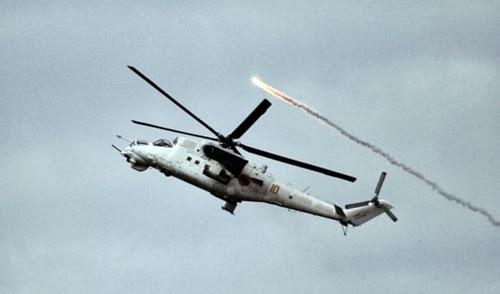 Mi-24 N10 red-001