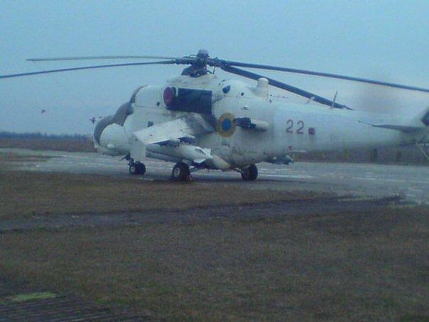 Mi-24 N22 red-003