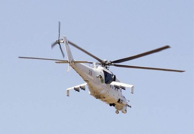 Mi-24 N26 red-004