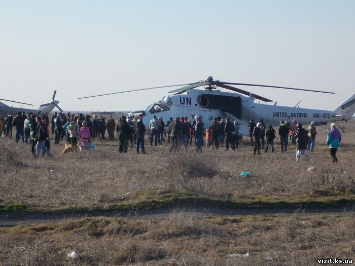 Mi-24 UNO-472 black-001
