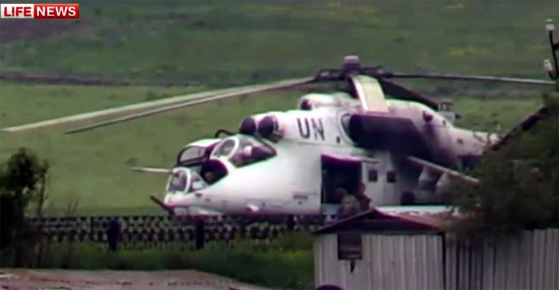 Mi-24 UNO-XXX black-003