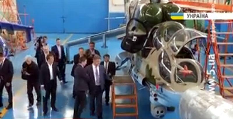Mi-24PU-2 Sagem-001