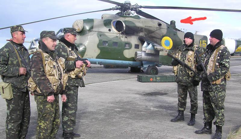 Mi-24 N15 yellow-003