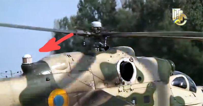 Mi-24 N15 yellow-017