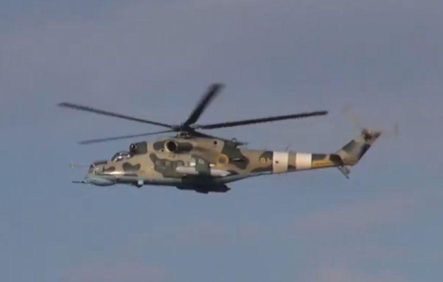 Mi-24 N91 yellow-007