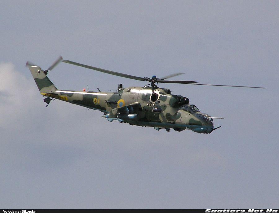 Mi-24 N91 yellow-004