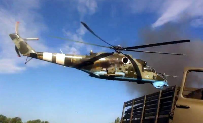 Mi-24 N12 yellow-002