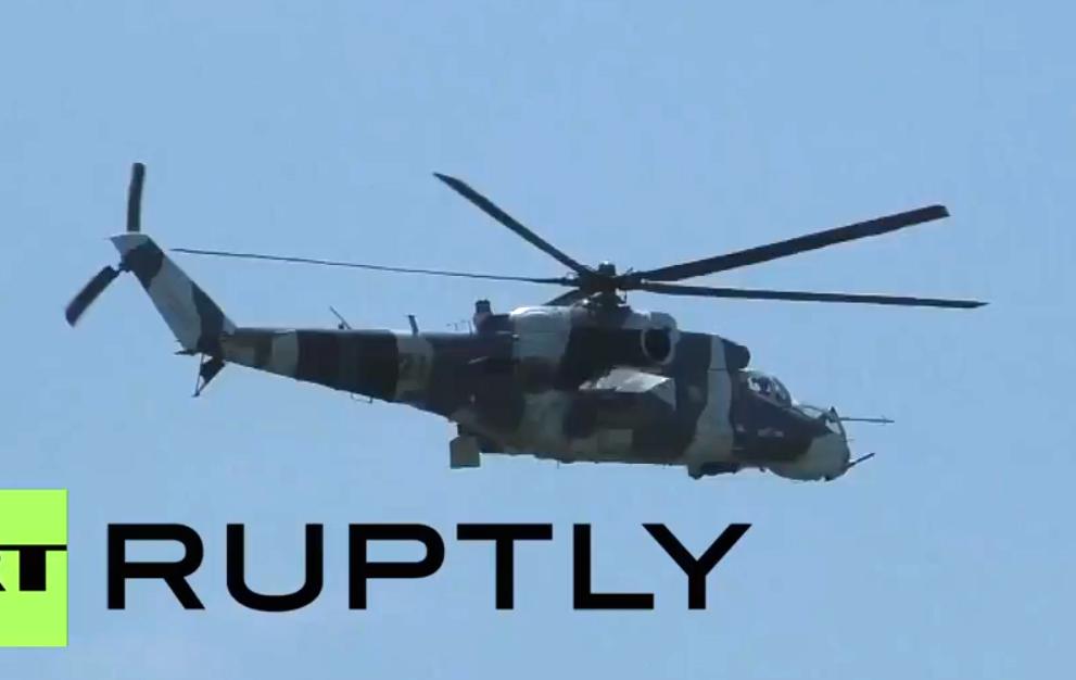Mi-24-N21 yellow-002