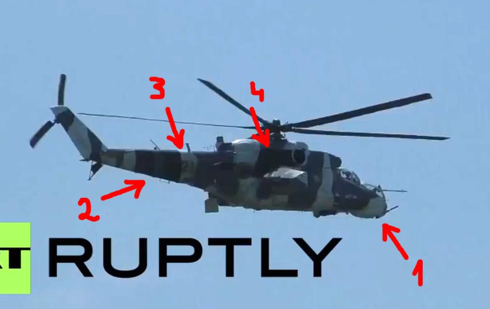 Mi-24-N21 yellow-003