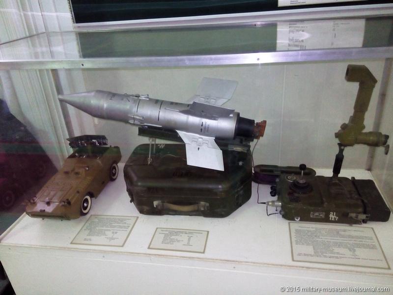 Artillery museum St. Petersburg-2015-05-02_649.jpg
