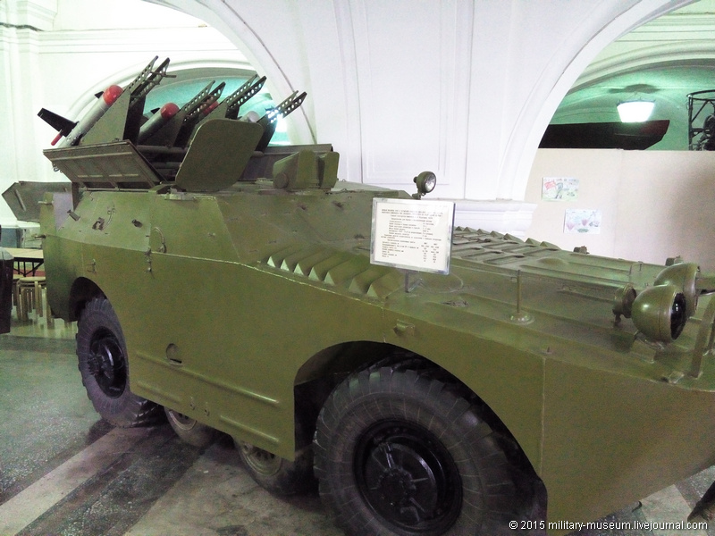 Artillery museum St. Petersburg-2015-05-02_643.jpg