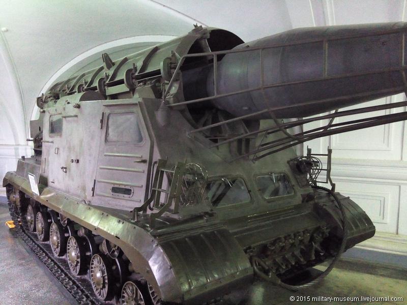 Artillery museum St. Petersburg-2015-05-02_642.jpg