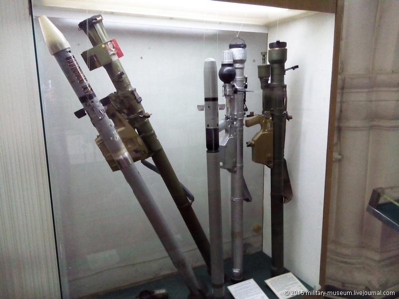 Artillery museum St. Petersburg-2015-05-02_640.jpg