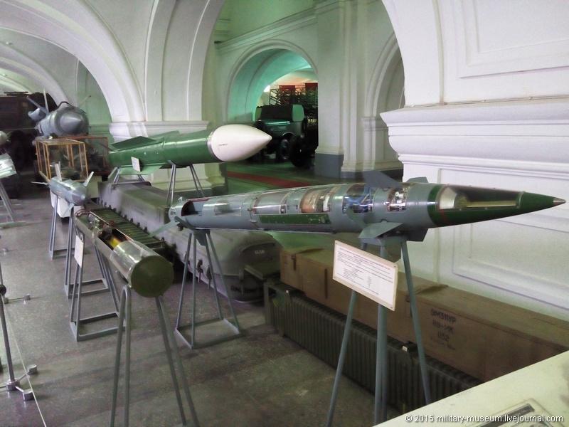 Artillery museum St. Petersburg-2015-05-02_639.jpg