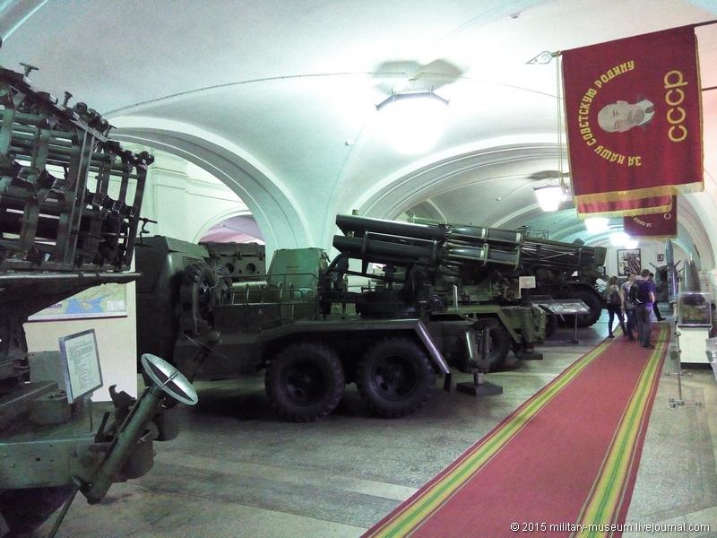 Artillery museum St. Petersburg-2015-05-02_636.jpg