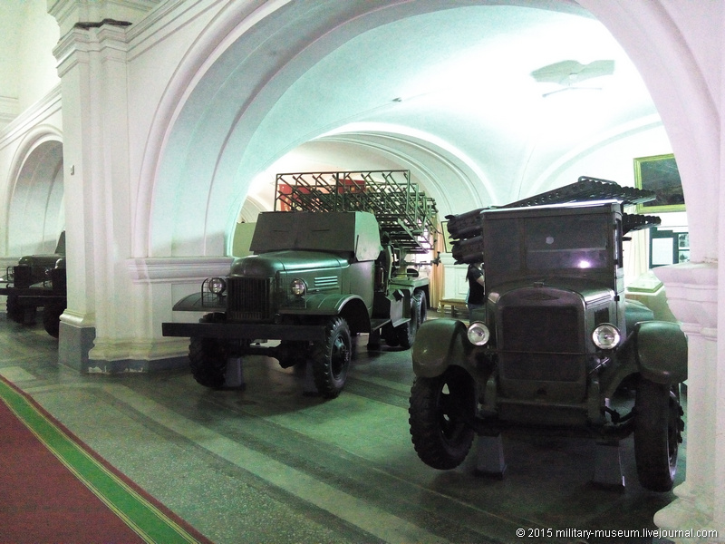 Artillery museum St. Petersburg-2015-05-02_635.jpg