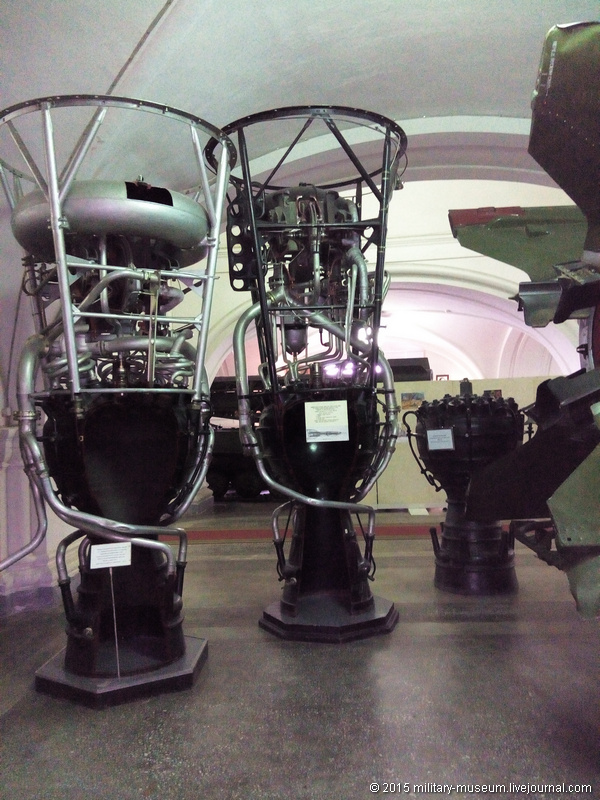 Artillery museum St. Petersburg-2015-05-02_634.jpg