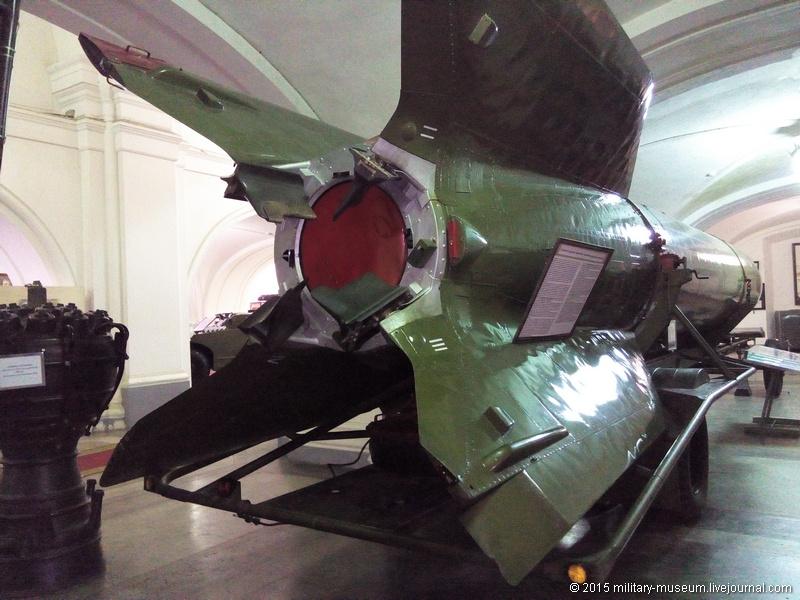 Artillery museum St. Petersburg-2015-05-02_633.jpg