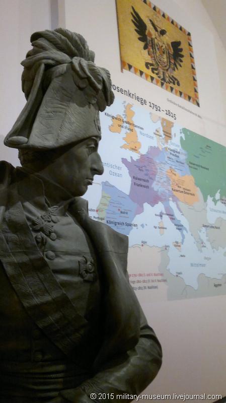 Wien Heeresmuseum-2013-12-12_033