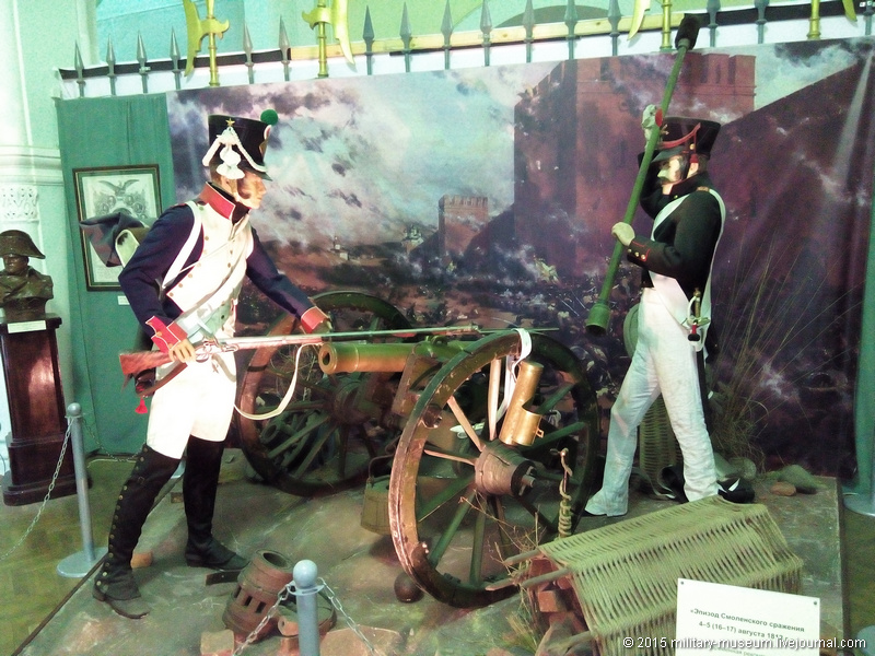 Artillery museum St. Petersburg-2015-05-02_622.jpg