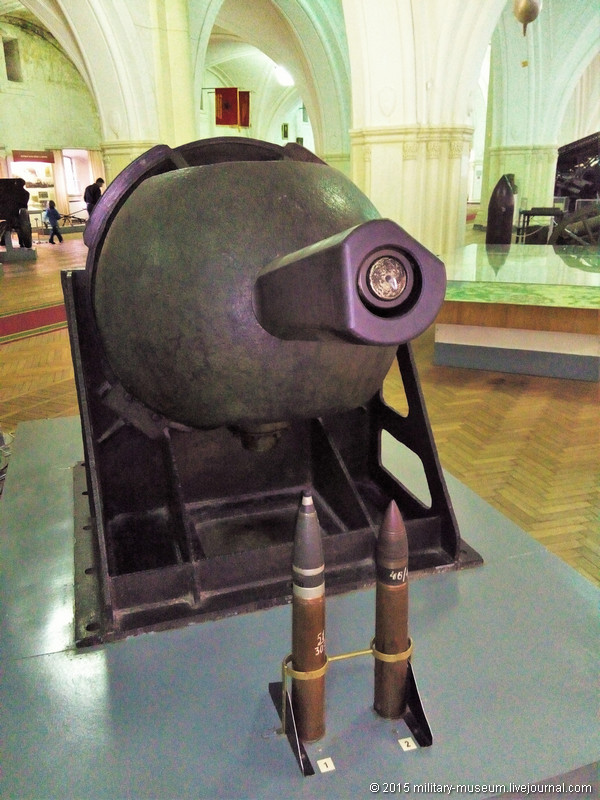 Artillery museum St. Petersburg-2015-05-02_619.jpg