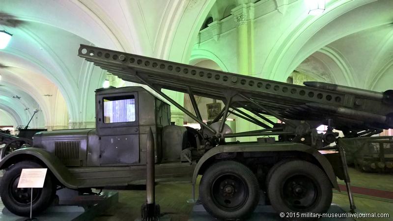 Artillery museum St. Petersburg-2015-05-02_614.jpg