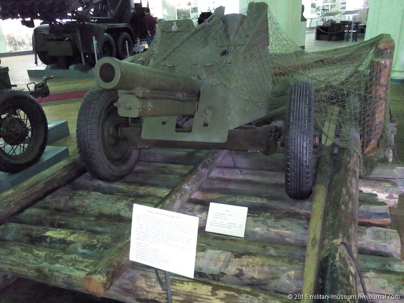 Artillery museum St. Petersburg-2015-05-02_611.jpg