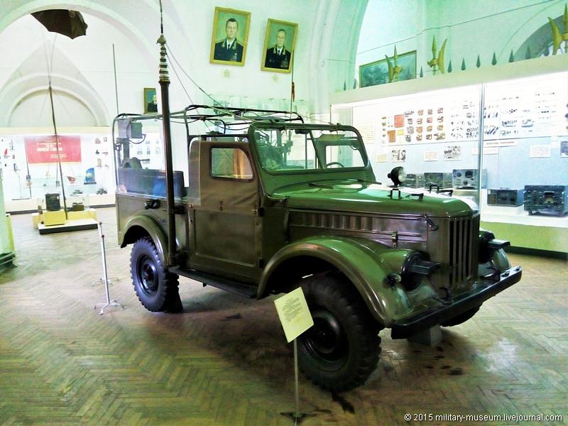 Artillery museum St. Petersburg-2015-05-02_594.jpg