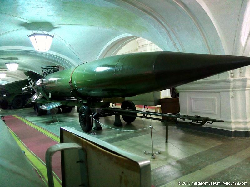 Artillery museum St. Petersburg-2015-05-02_589.jpg
