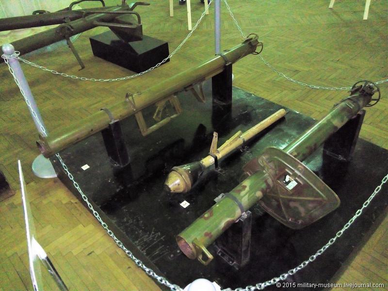 Artillery museum St. Petersburg-2015-05-02_569.jpg