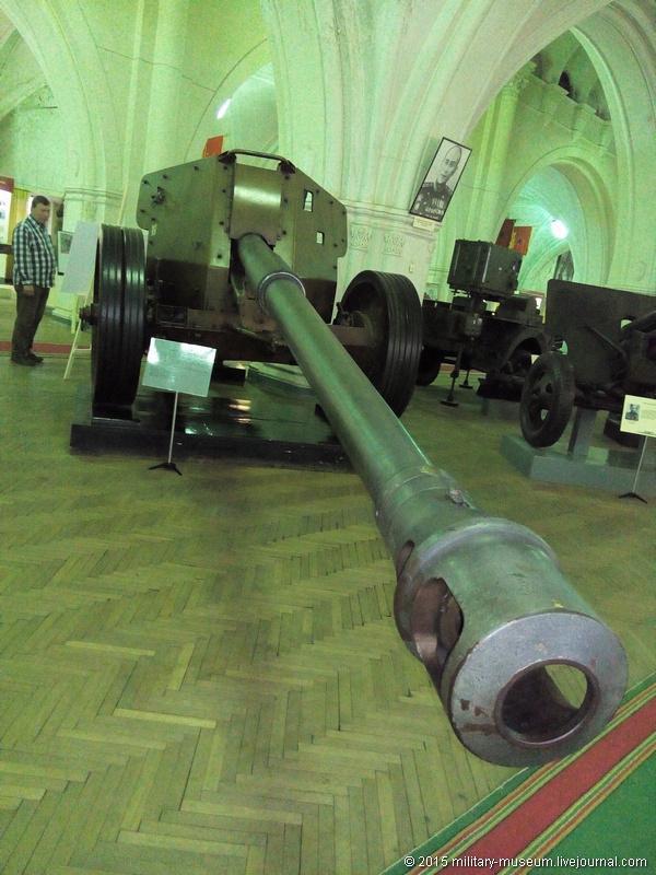 Artillery museum St. Petersburg-2015-05-02_567.jpg