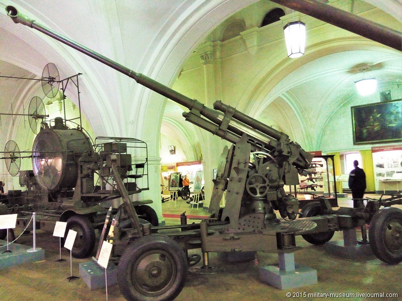 Artillery museum St. Petersburg-2015-05-02_558.jpg