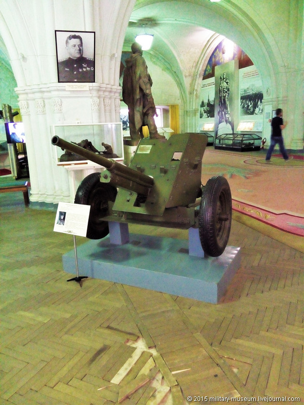 Artillery museum St. Petersburg-2015-05-02_555.jpg