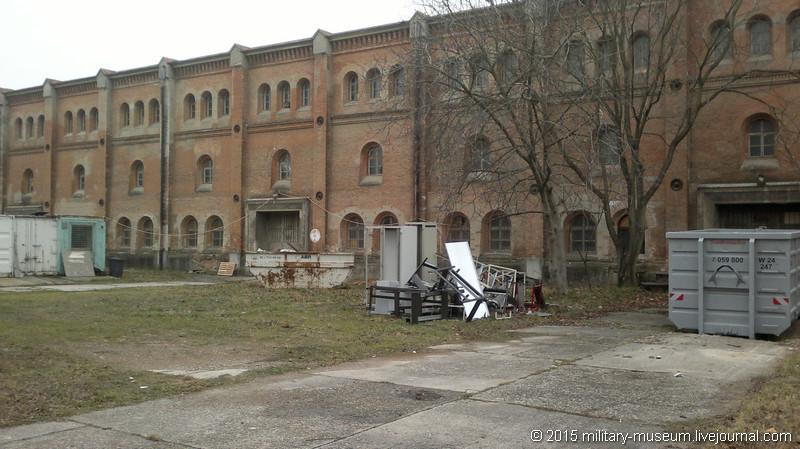 Wien Heeresmuseum-2013-12-12_048