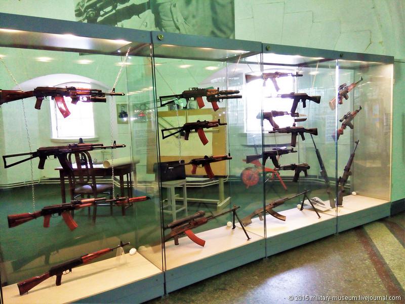 Artillery museum St. Petersburg-2015-05-02_541.jpg