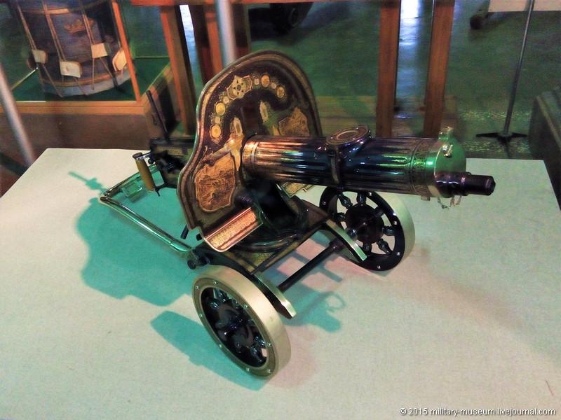 Artillery museum St. Petersburg-2015-05-02_536.jpg