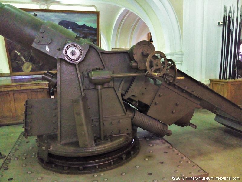 Artillery museum St. Petersburg-2015-05-02_531.jpg