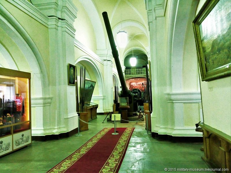 Artillery museum St. Petersburg-2015-05-02_529.jpg