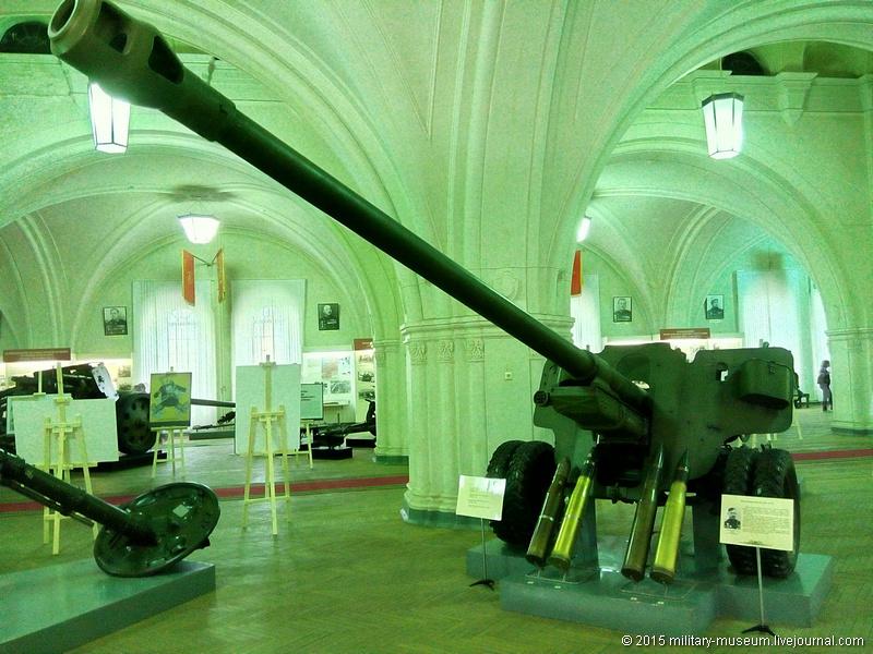 Artillery museum St. Petersburg-2015-05-02_505.jpg