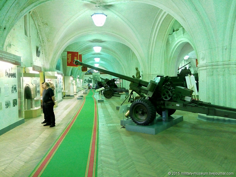Artillery museum St. Petersburg-2015-05-02_502.jpg