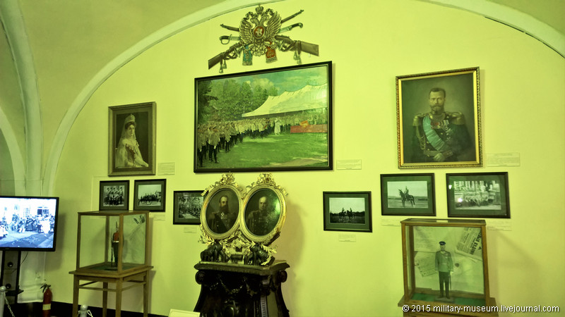 Artillery museum St. Petersburg-2015-05-02_484.jpg