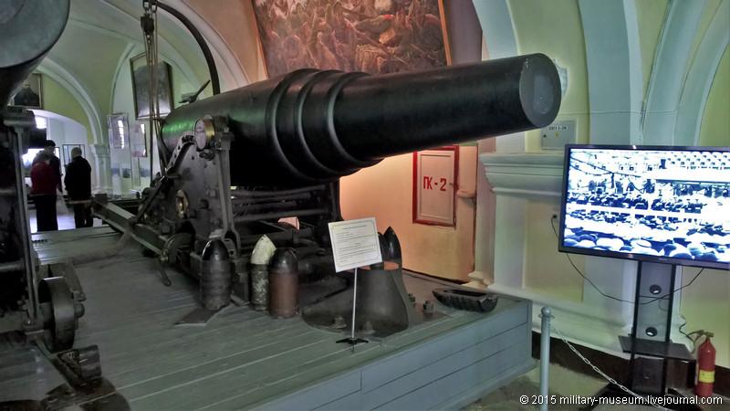 Artillery museum St. Petersburg-2015-05-02_468.jpg