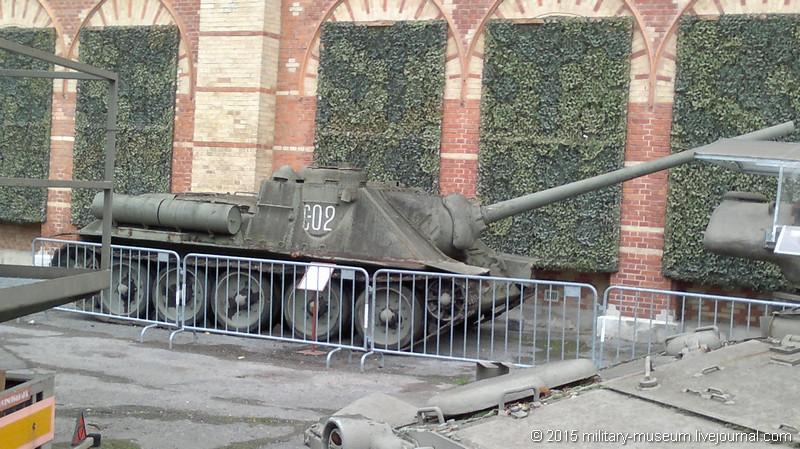 Wien Heeresmuseum-2013-12-12_055