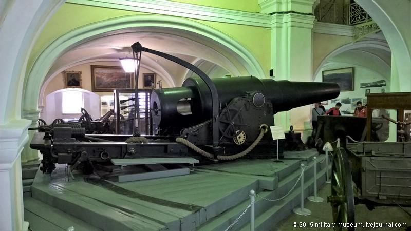 Artillery museum St. Petersburg-2015-05-02_462.jpg