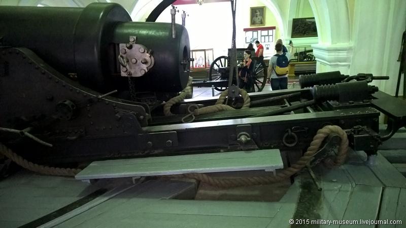 Artillery museum St. Petersburg-2015-05-02_457.jpg